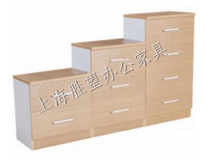 *售中:上海地区免费送货及安装;(崇明岛除外) *售后:板式类家具/办公