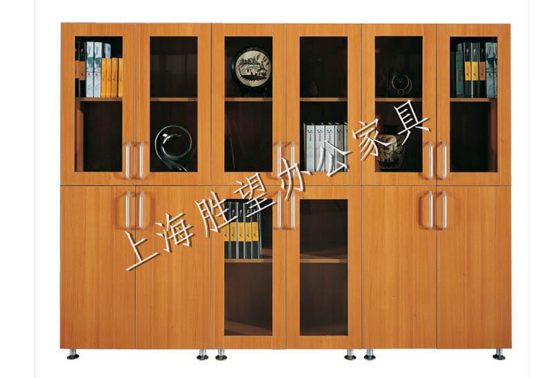 文件柜 办公桌 办公椅 屏风工作位 折叠桌 折叠椅 桌